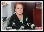 Galina Twerskaja
